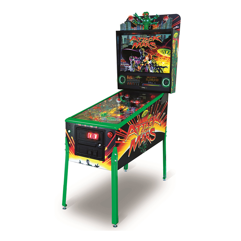 Pinball Pool Tables Amp Arcade Games Game Room Guys