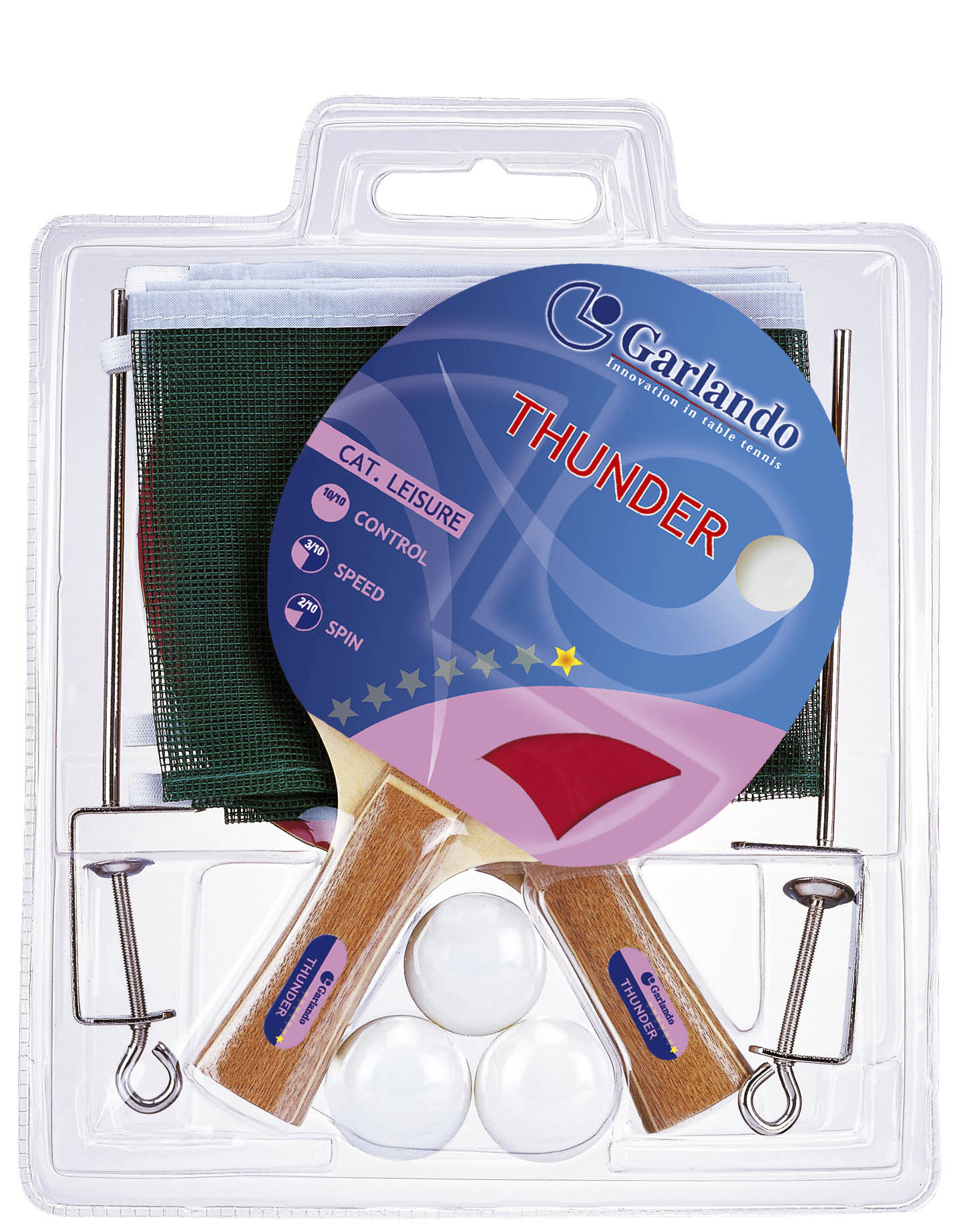 Ping Pong Table Accessories Kits Parts Game Room Guys