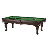 Pool/Billiards