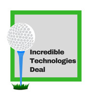 Incredible Technologies Deals