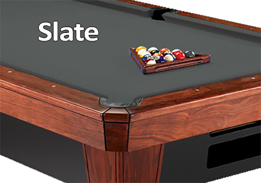 8 39 simonis 860 slate pool table felt game room guys for 1 slate pool table