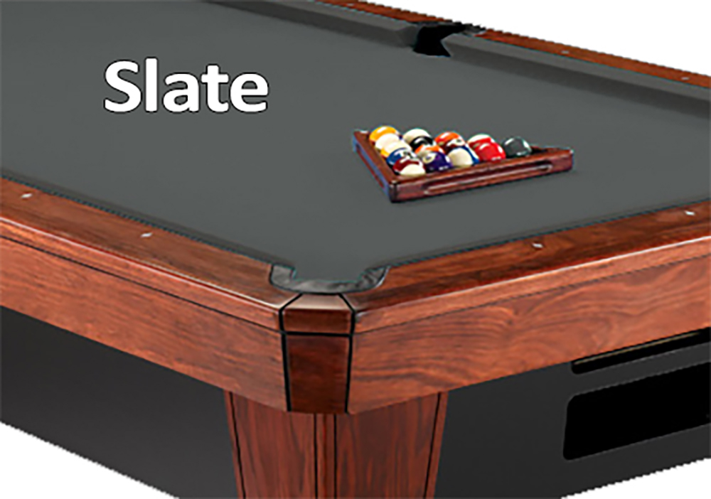 10 39 simonis 860 slate pool table felt game room guys for 10 pool table