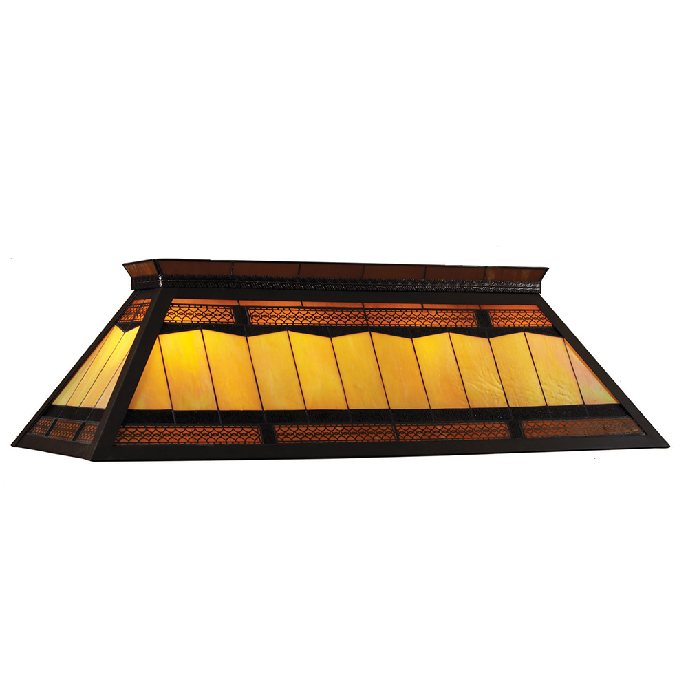 Vintage Pool Table Light Ebay: Pool Table Lights - Billiards Supplies