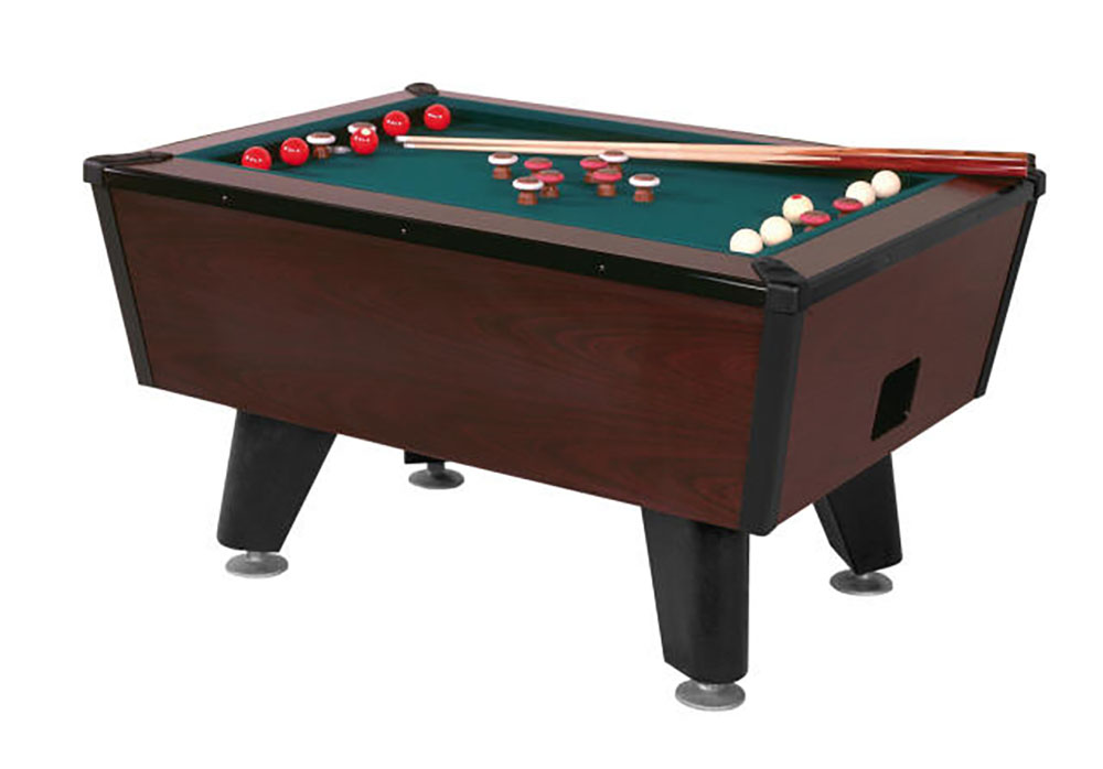 Pool table billiards parts accessories game room guys - Bumper pool bumpers ...