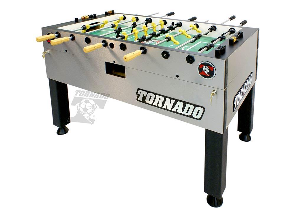 Arcade Games Pinball Amp Pool Tables Game Room Guys