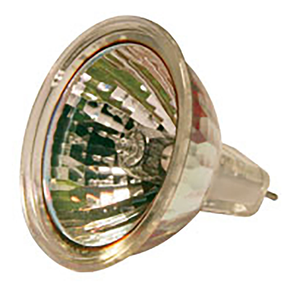 50W MR16 BAB Projection Lamp