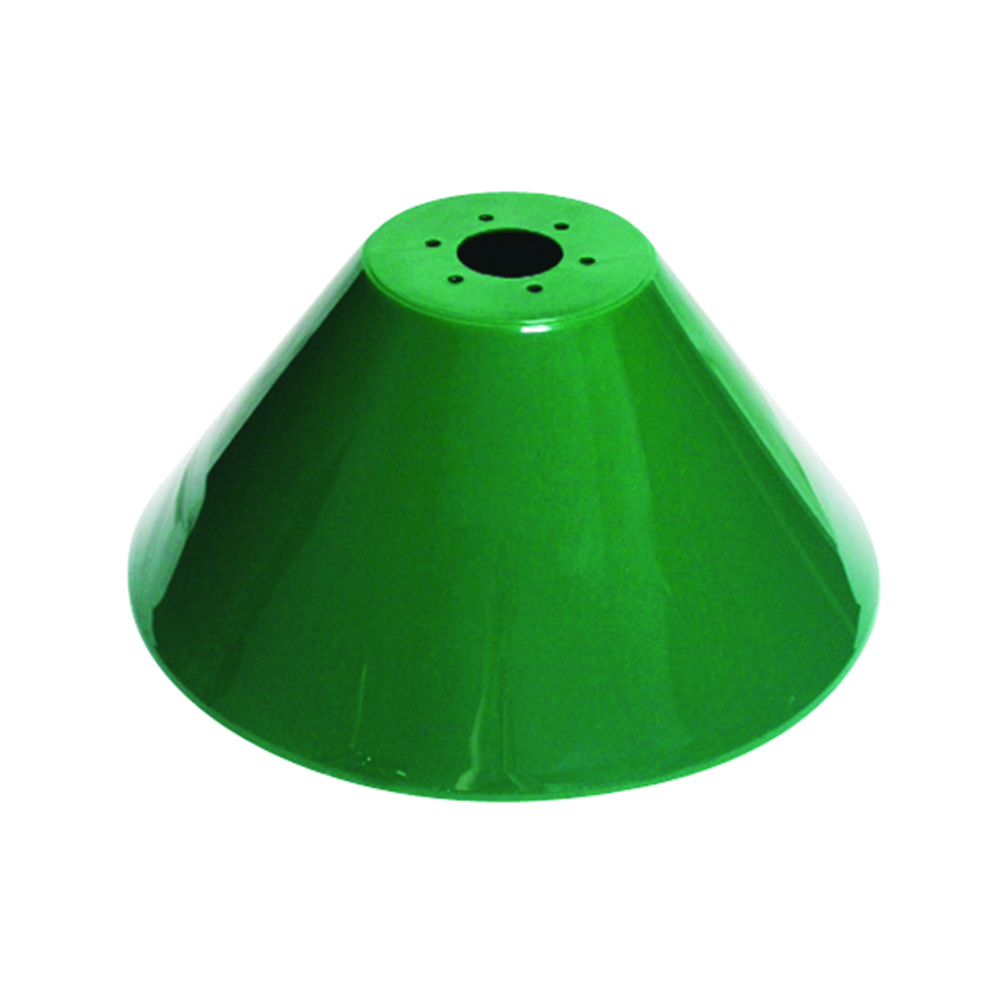 Pool Table Light Gumtree: Pool Table Lights - Billiards Supplies