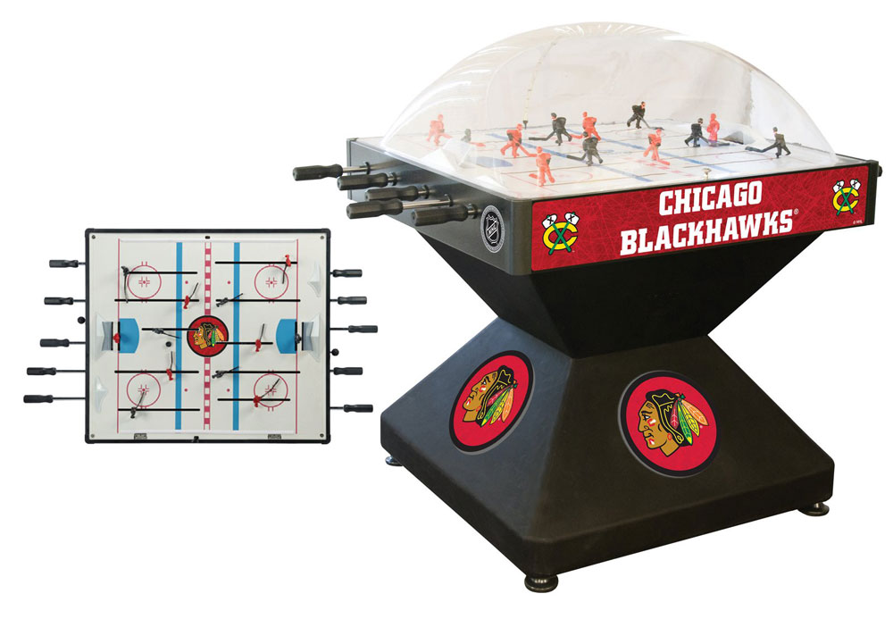 Table A Hockey Items Tickets Or Tech In Ottawa