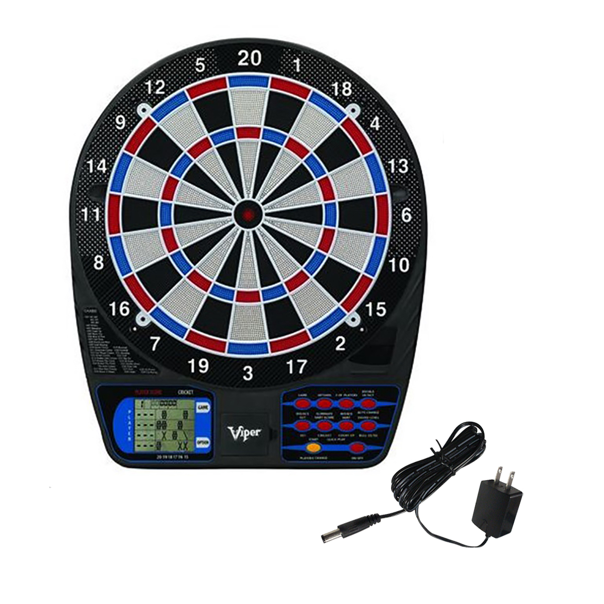 The Best Electronic Dartboard For Your Home or Office | Game Room Guys