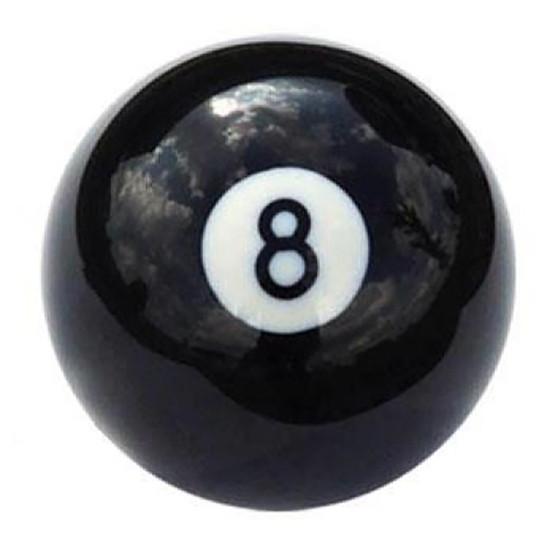 8 ball pool a free  »  9 Photo » Creative..!