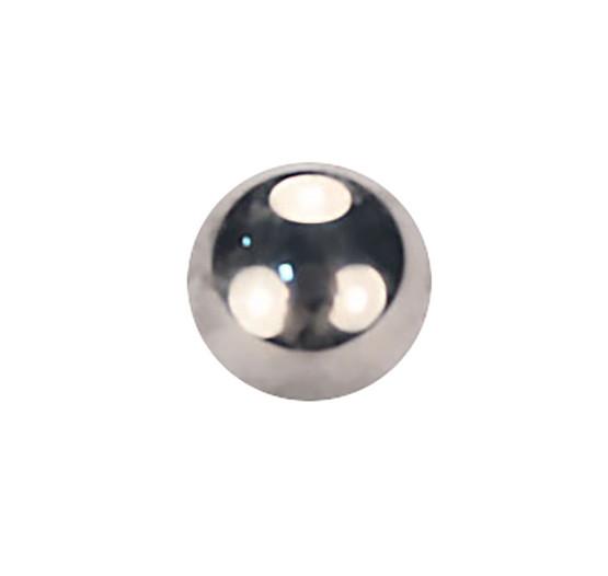 Pinball Ball 3 4 Quot Game Room Guys
