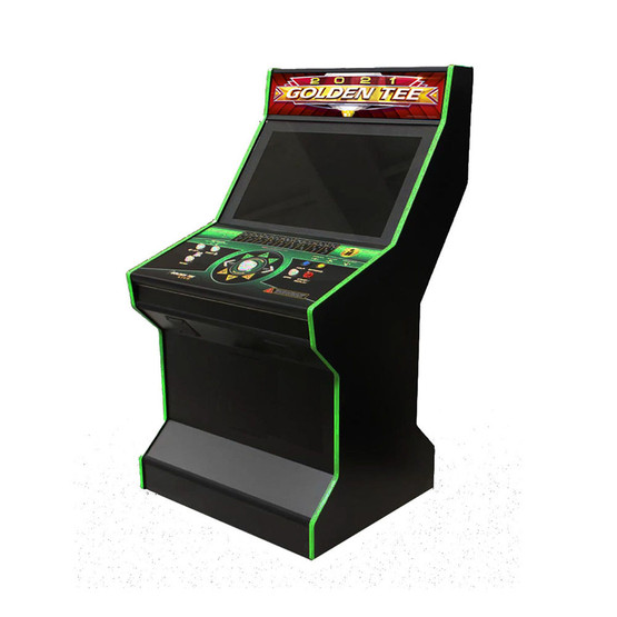 golden tee giveaway codes 2019
