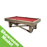 Pool Billiards Game Room Guys - Pool table movers wichita ks