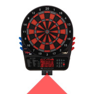 Dartboards Game Room Guys