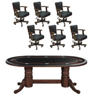 Chairs Amp Stools Game Room Guys