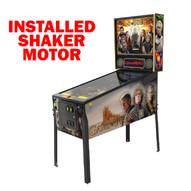 GoT- Pro- Shaker- Test Img