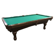 Pool Billiards Game Room Guys - Pool table rental dallas