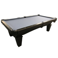 Pool Billiards Game Room Guys - Pool table repair costs