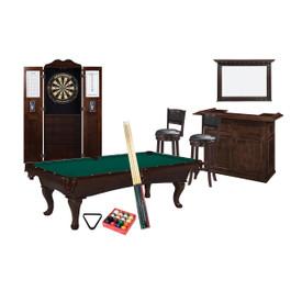 Pinball Pool Tables Arcade Games Game Room Guys - Revit pool table