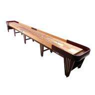Shuffleboard Game Room Guys - Pool table repair nj
