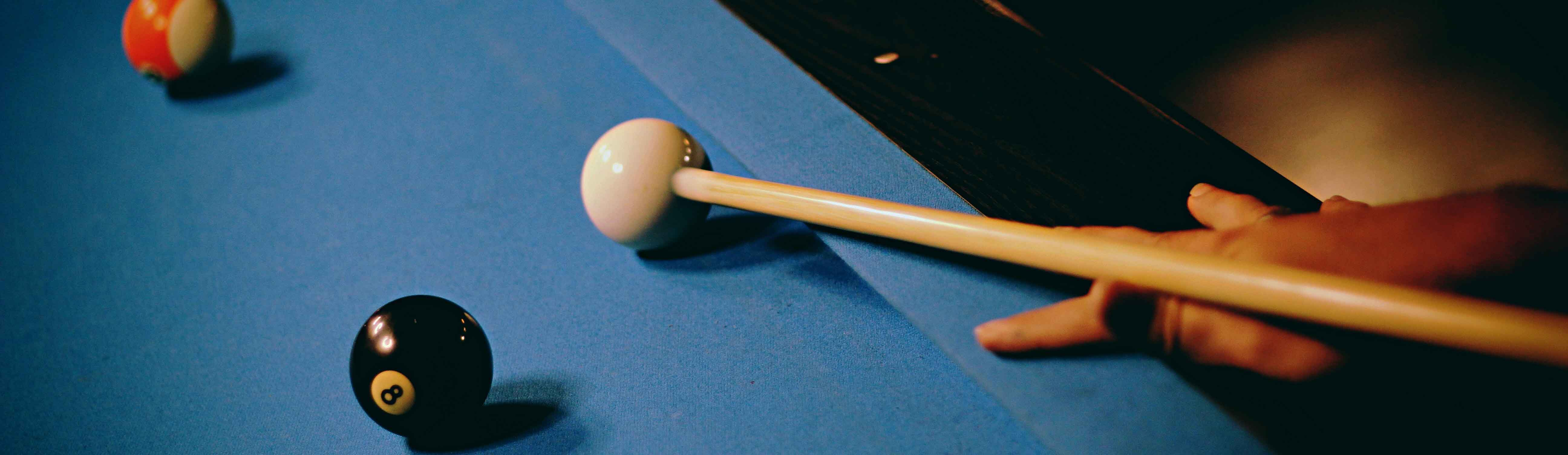 What To Know When Buying a Pool Table | Game Room Guys