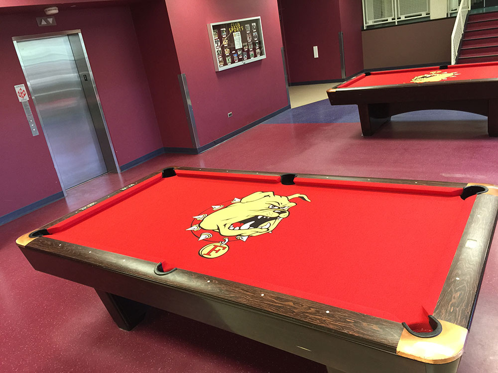 pool table moving & recovering service | game room guys