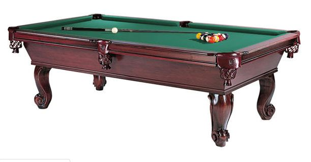 Connelly Pool Tables Sporting Goods > Indoor Games > Billiards > Tables